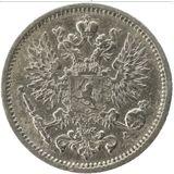 50 пенни 1891, фото 1