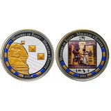 2000 франков 2012, серебро (Ag 925) | Чудеса Египта — Бенин, фото 1
