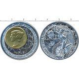50 долларов 2014, серебро (Ag 925) | Меркурий — Ниуэ, фото 1