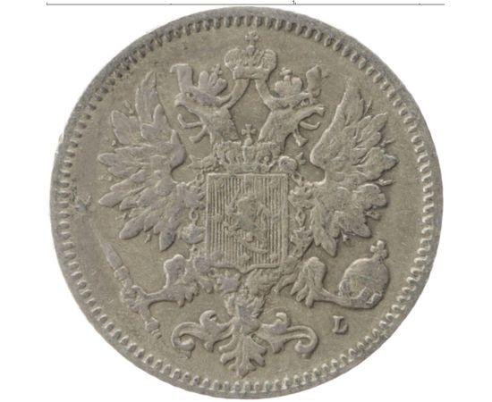 25 пенни 1890, фото 1