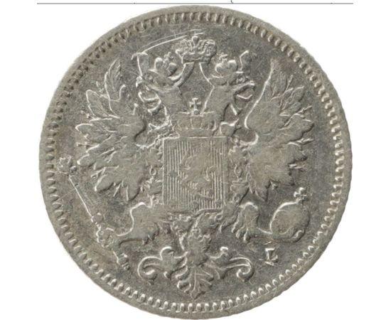 25 пенни 1894, фото 1
