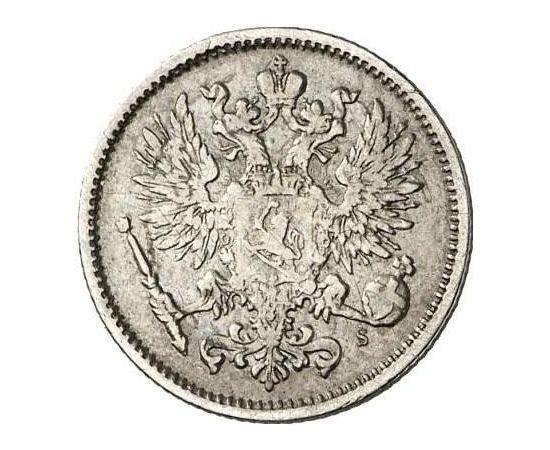 50 пенни 1876 года, фото 1