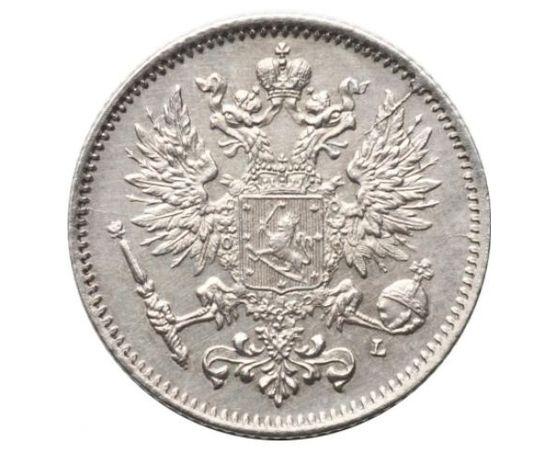 50 пенни 1892, фото 1