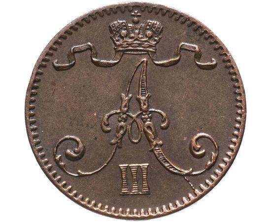 1 пенни 1894, фото 1