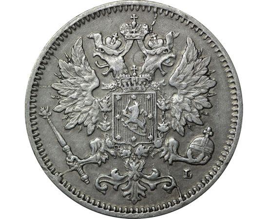 25 пенни 1889, фото 1
